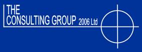 The Consulting Group 2006 Ltd Logo